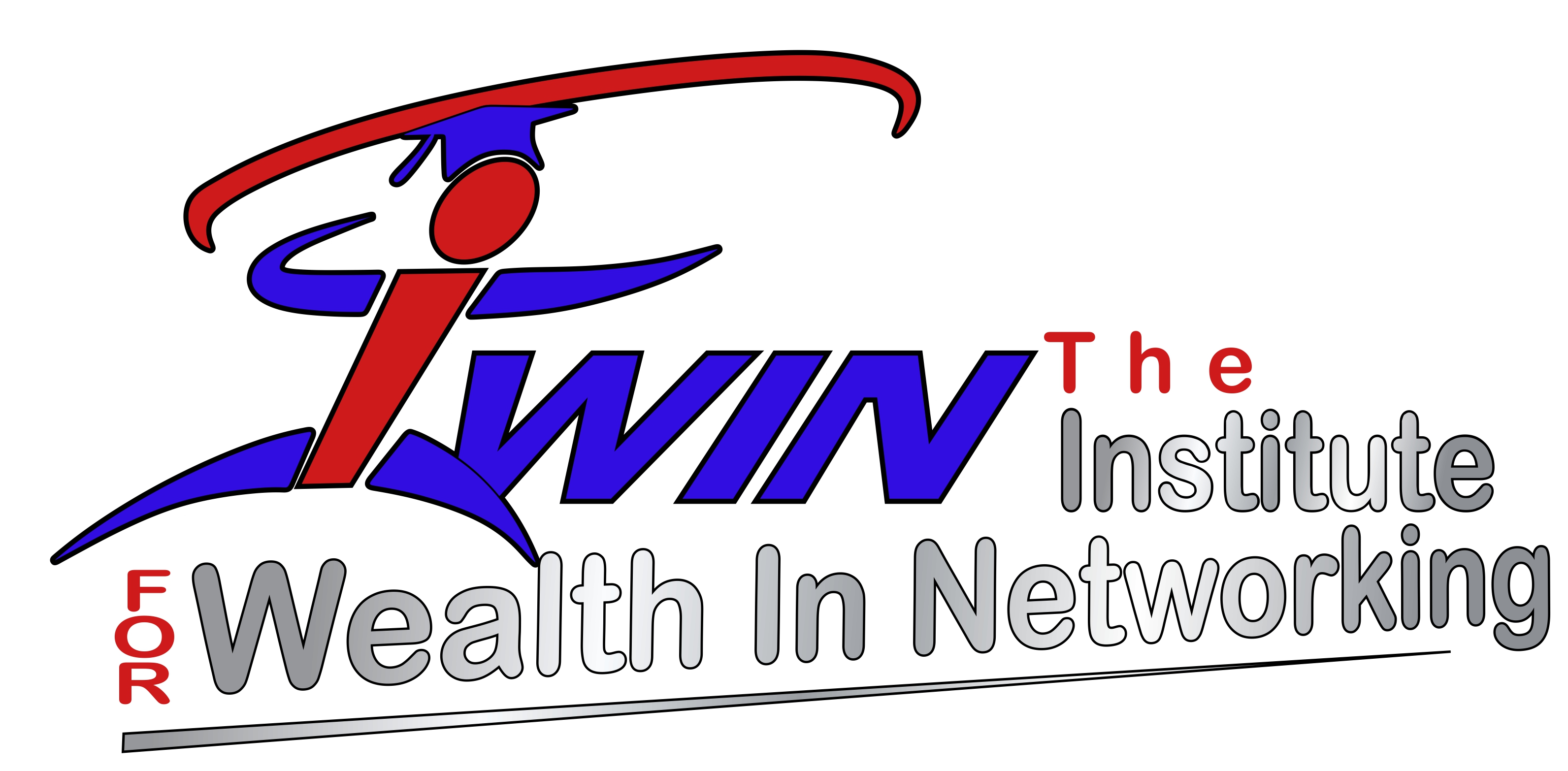 IWIN123 review Logo